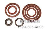 氟橡膠密封圈140X3.55