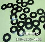 【方法】专用硅橡胶密封圈 硅胶密封圈广泛应用