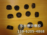 【经验】江苏专业供应优质氟橡胶密封圈厂家 氟橡胶密封圈优势