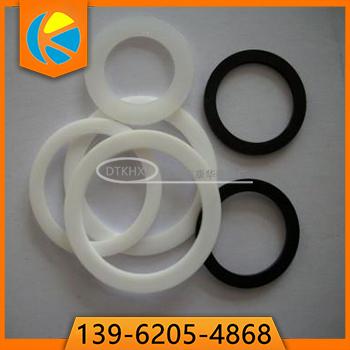 【图文】专用O型硅橡胶密封圈_硅橡胶密封圈生产流程
