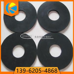 环保耐高温橡胶垫片