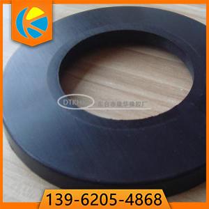 专用氟橡胶垫片