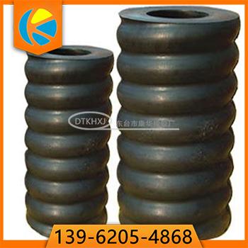 泰州橡胶专业弹簧