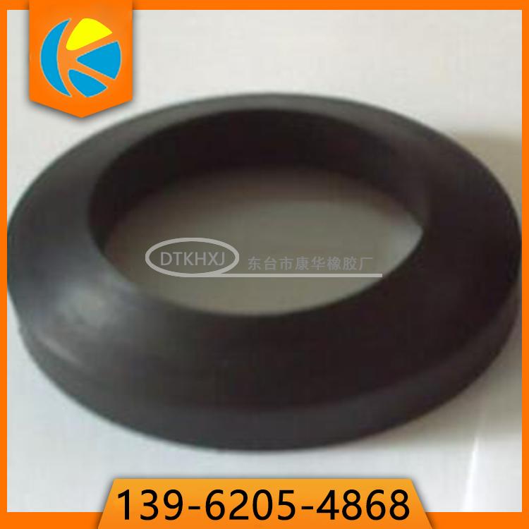 导电橡胶减震垫