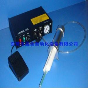 AB double liquid dispensing machine