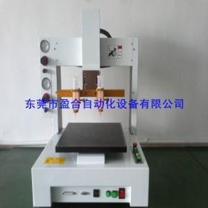 Zhuhai automatic dispensing machine