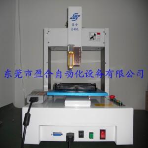 PCB板擦板机