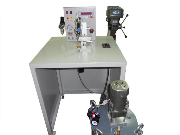 Horn automatic dispenser video