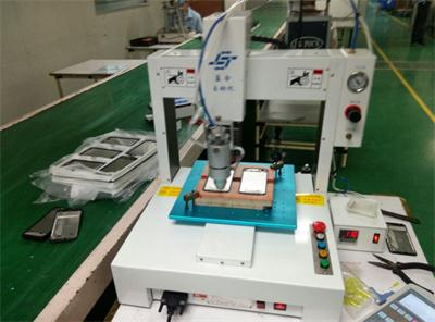 Heating automatic dispensing machine yh-331b