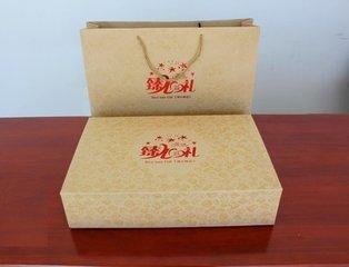 包装盒亚博体育app下载
