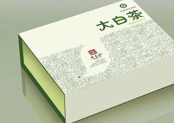 包装盒亚博体育app下载厂