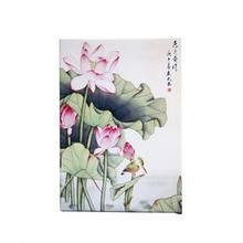 沧州高仿真画印刷