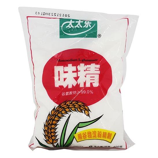 云南太太乐味精批发厂家