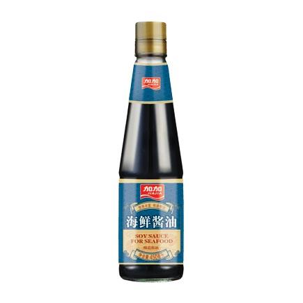 云南海鲜酱油批发厂家
