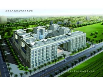 南宁组合幕墙设计公司