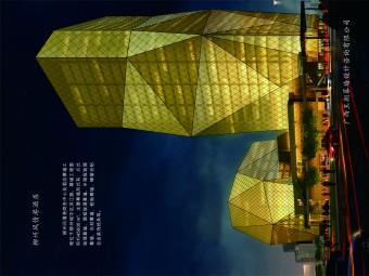广西金属板manbetx体育软件下载建筑工程