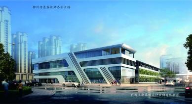 内蒙古玻璃manbetx体育软件下载建筑
