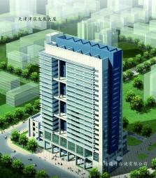 广西九乐棋牌安卓版下载建筑工程