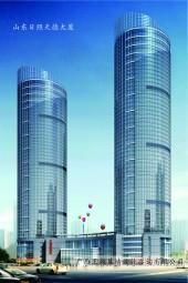 南宁玻璃manbetx体育软件下载建筑