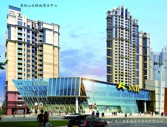 广西石材manbetx体育软件下载建筑