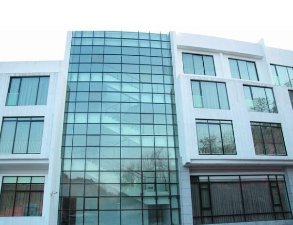 广西玻璃manbetx体育软件下载设计