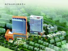 广西石材幕墙公司