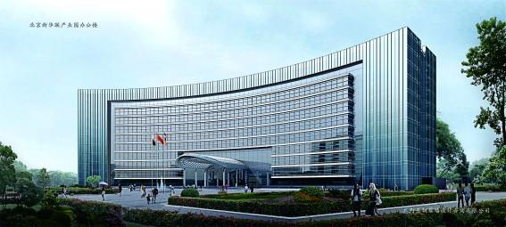 广西玻璃幕墙工程公司