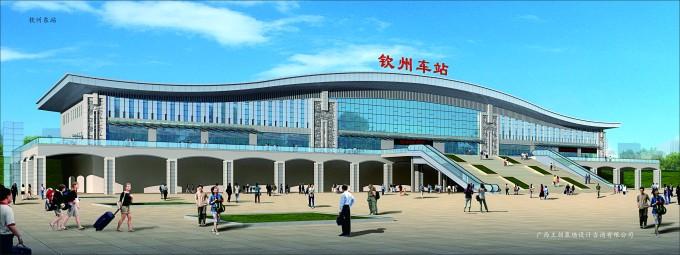 广西玻璃幕墙建筑公司