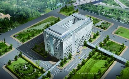 广西石材幕墙设计工程