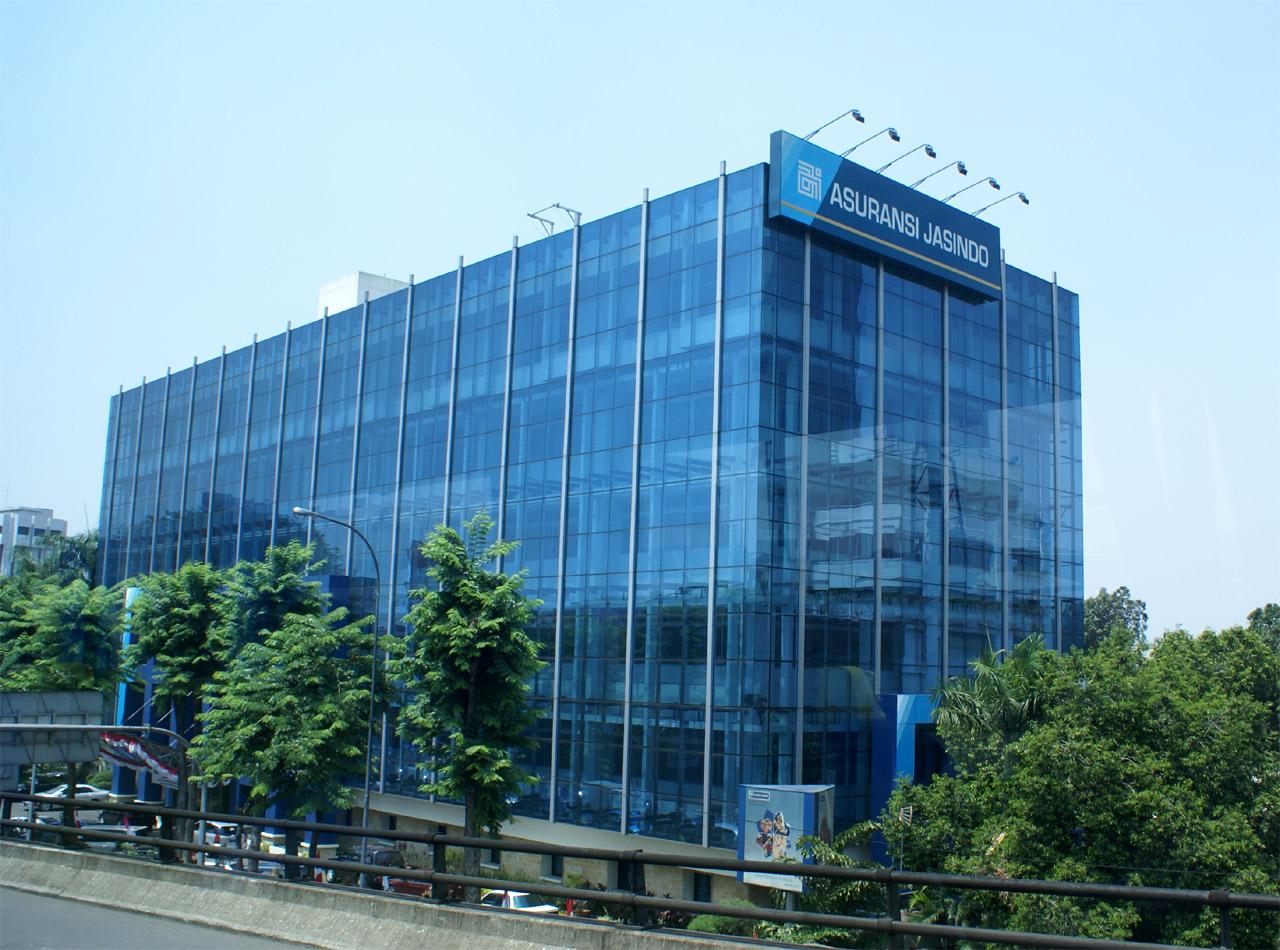 廣西幕牆設計公司