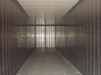 冻柜国际物流