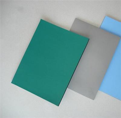 �查����PVC�板��