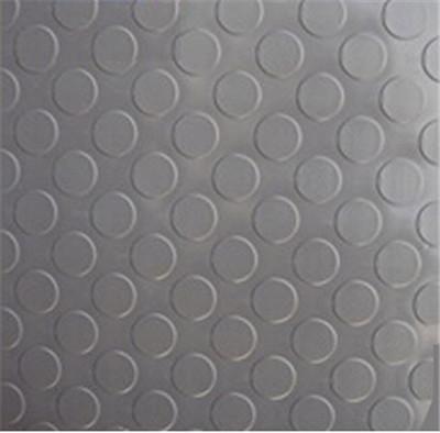 �叉�PVC�板��