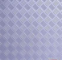 PVC塑胶防滑板材