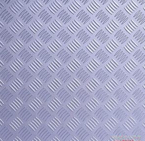 PVC塑膠防滑板材