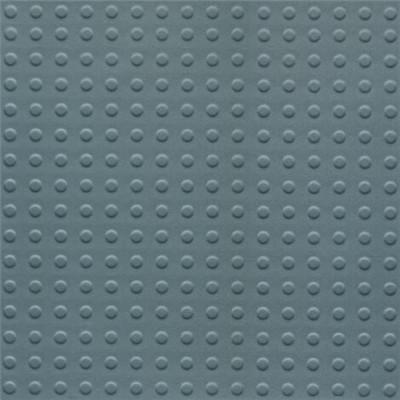 PVC塑膠板材