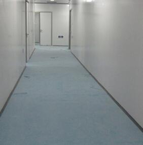 PVC防滑地板厂家