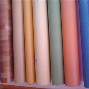 PVC防水卷材製造廠