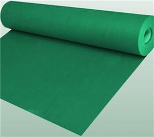 PVC防水卷材生產廠家