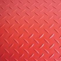 PVC防滑板材生產廠家