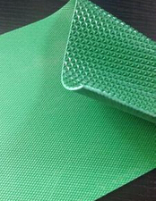 PVC防滑板材廠家