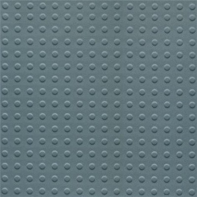 PVC防滑板材厂