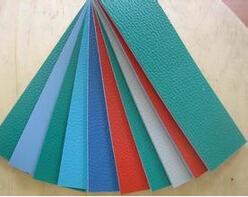 PVC复合软板生产厂家