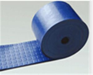 PVC复合软板厂家