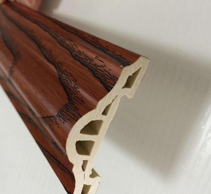 竹木纤维墙板厂家
