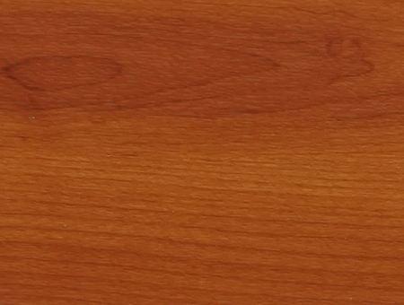 竹木集成纖維墻板生產廠家
