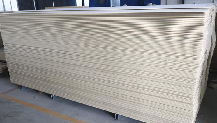 竹木集成纖維墻板價格