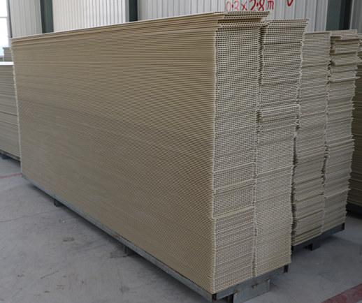 竹木集成纖維墻板批發