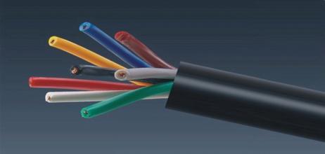 成都安防电缆