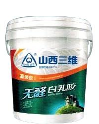 甲酸钙的作用